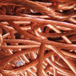 July 2015 Saturday Special – Bare Bright Copper Wire