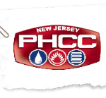 Partners with NJPHCC