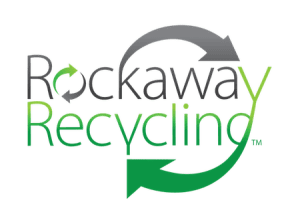 Rockaway Recycling Contact Us About Your Scrap Metal