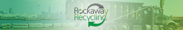 Rockaway Recycling Trucking