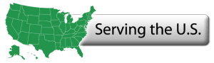 Serving the us