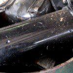 scrap sealed units