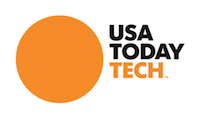 usa tech today