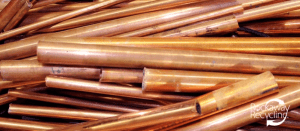 Prices additionally Bare Bright Copper Wire together with Copper Recycling Maryland Scrap Copper Recycling Owl Metals Inc Baltimore Md 410 282 0068 Essex Md Towson Md Dundalk Md Timonium Md Columbia Md Glen Burnie Md furthermore Separating Your E Scrap For The Most Money further Stripped Copper Bare Bright Wire. on bare copper wire scrap prices