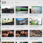 Scrap Metal Videos- How to Make More Money