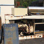 Cash For Scrap Generators