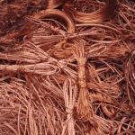 Current Copper Prices