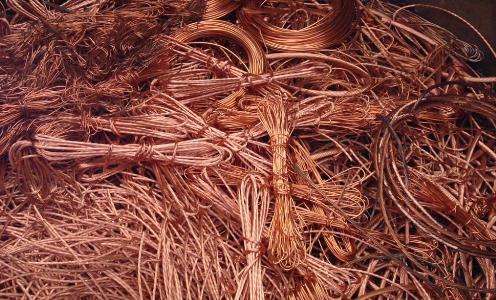 Insulated Wire Scrap moreover Scrap Wire Recycling also Aluminum in addition Weekly Scrap Price Update Copper Drops Steel To Follow further Copper Insulated Wire  puter. on insulated copper wire scrap prices