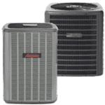 Scrap AC for COLD CASH