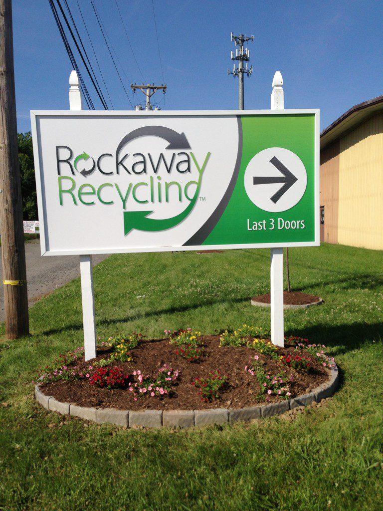 New Jersey Scrap Yard Updated Scrap Prices Rockaway