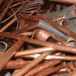 1 Copper vs 2 Copper Difference