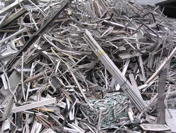 Copper A Brass besides Metals likewise What To Recycle moreover 29514297 further Scrap Metal We Buy. on aluminum insulated wire scrap