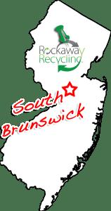 Scrap Metal Yard Near South Brunswick NJ
