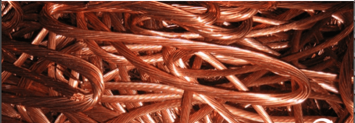 Prices For: Prices For Scrap Copper