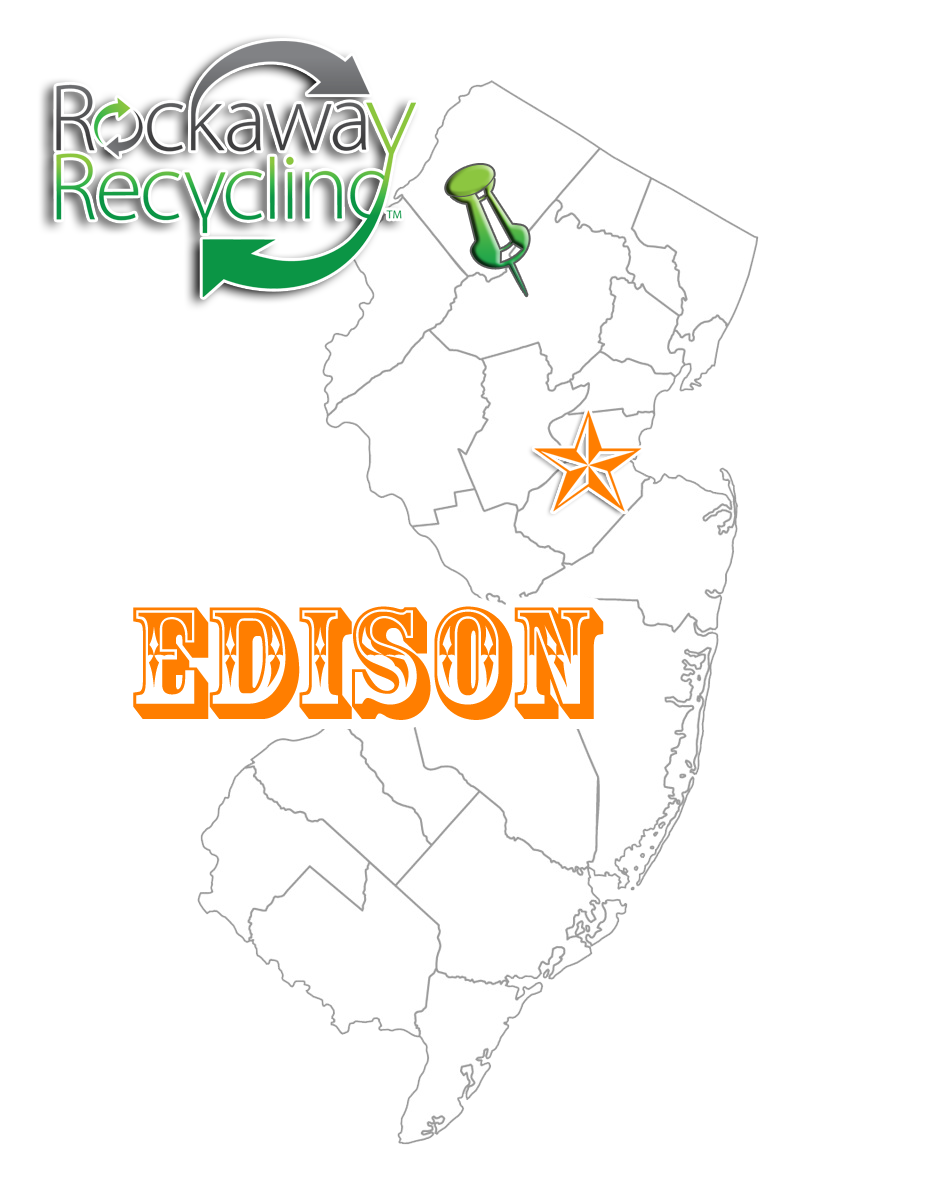 Scrap Metal Yard Near Edison Nj 2 likewise Interstate Batteries Marine Prices Sears Deep Cycle as well Industrial Recycling besides Escrapmetalprices Orgwisconsin furthermore Lead And Battery Prices In Baltimore Md Bring Your Lead And Batteries To Owl Metals Inc 410 282 0068 For The Best Lead And Battery Prices In Baltimore Md Dundalk Md Timonium Md Towson Md Columbia Md G. on lead batteries scrap prices