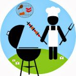 Charity Fundraising & BBQ Planning