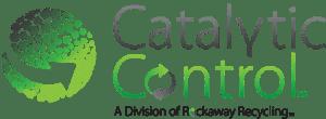 New Jersey Catalytic Converter Scrap Prices