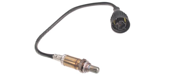Photo of O2 Sensors