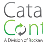 Catalytic Control  – A Division of Rockaway Recycling