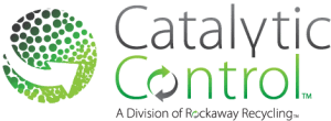catalytic-logo 2