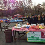 Rockaway Recycling Raises $2,684 for St. Jude