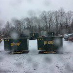 Buying Scrap Aluminum Transformers