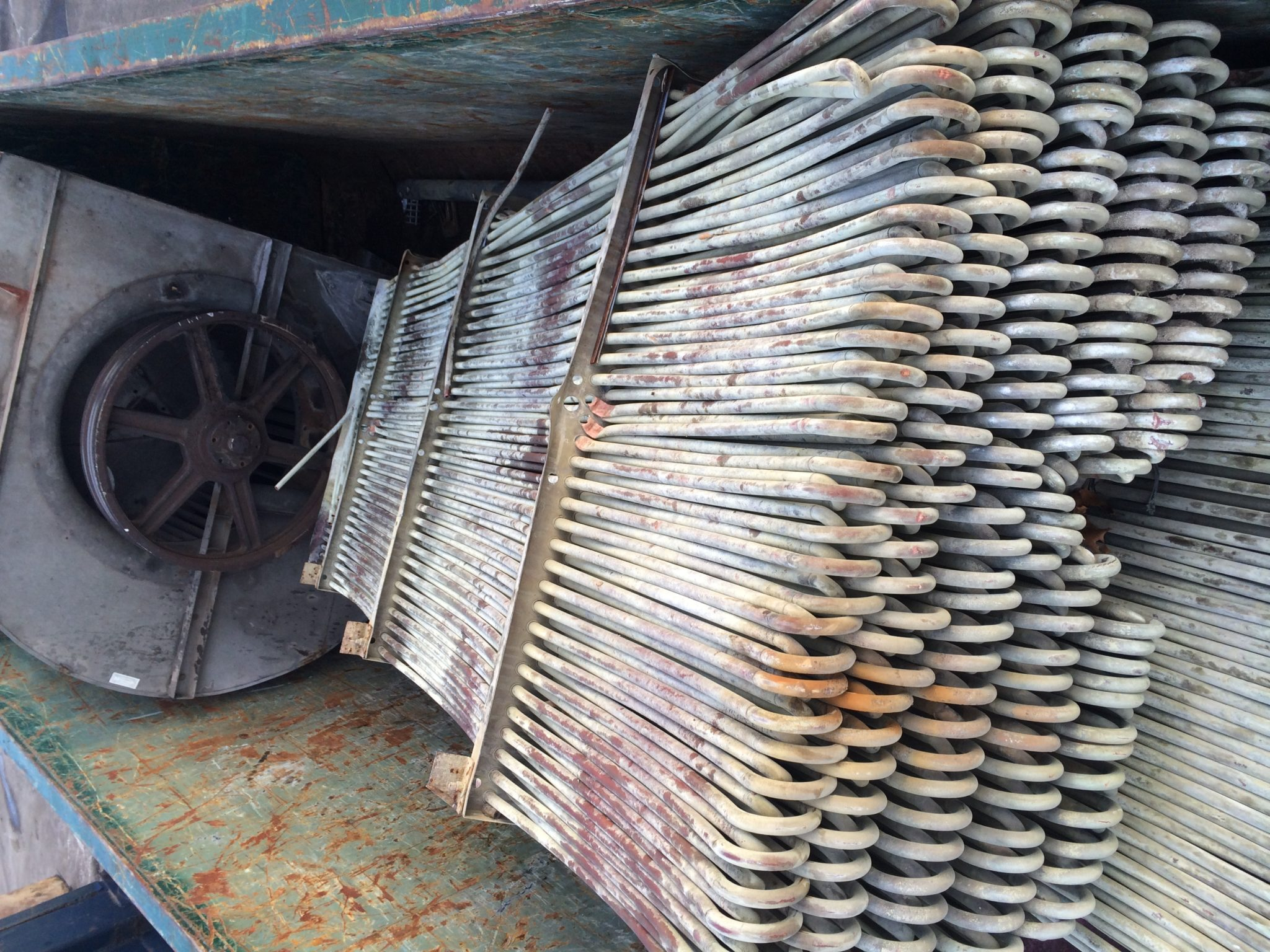 Scrap Metal Prices In Australia Scrap Yards Scrap Copper ...