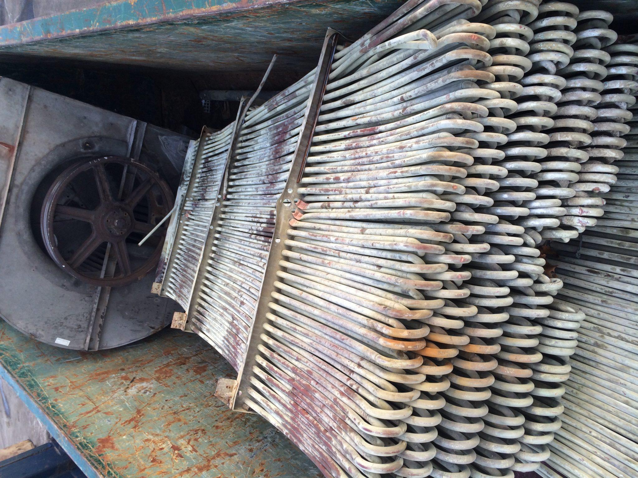 Scrap Metal Prices In Australia Scrap Yards Scrap Copper ...