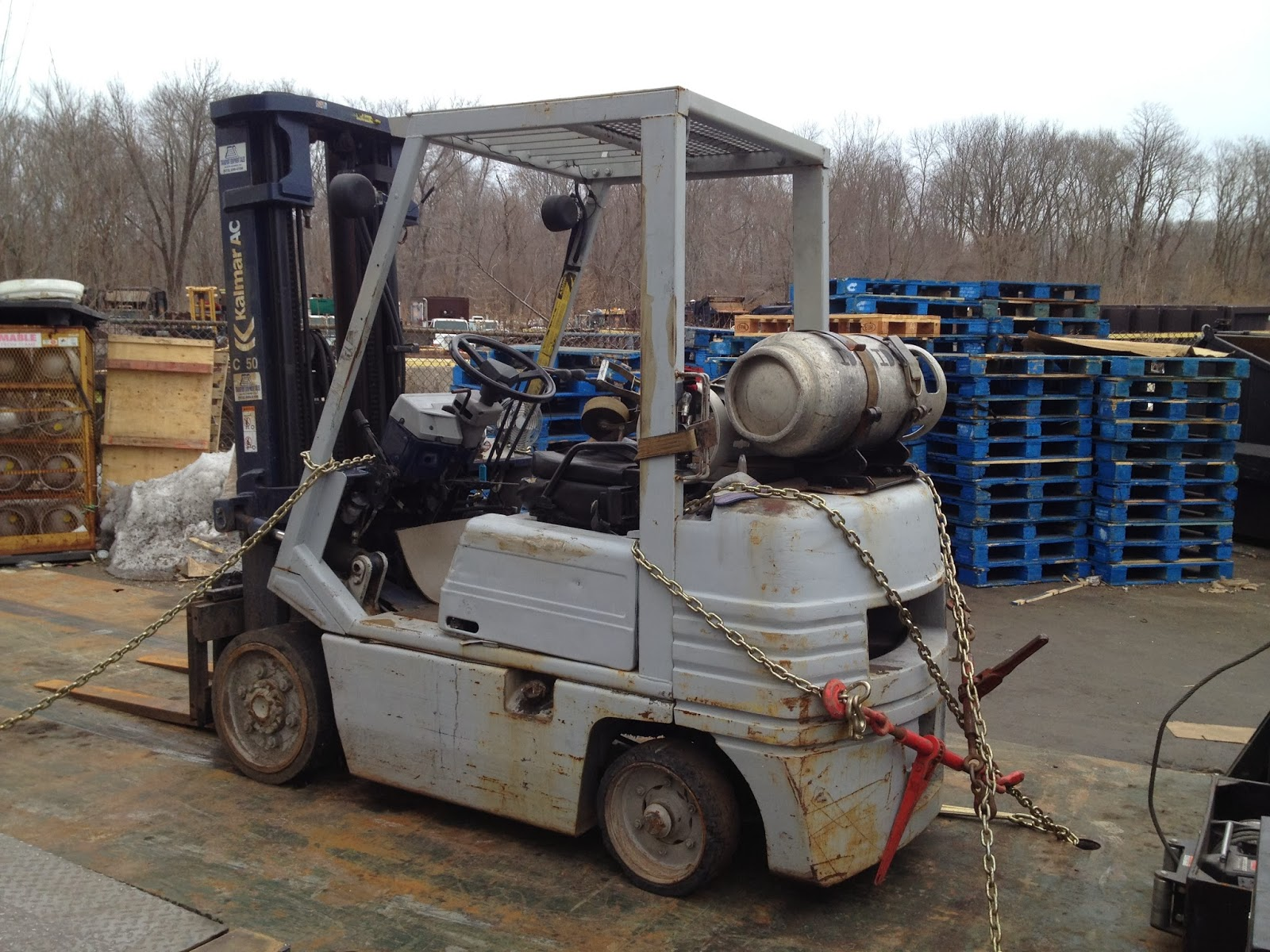 Scrapping A Forklift In Nj additionally Page3 additionally Color For Living Room Decorating Ideas together with Exterior Scaffolding in addition Aluminum Wood Patio Covers. on aluminum siding scrap prices