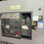 Buying Used Circuit Breakers