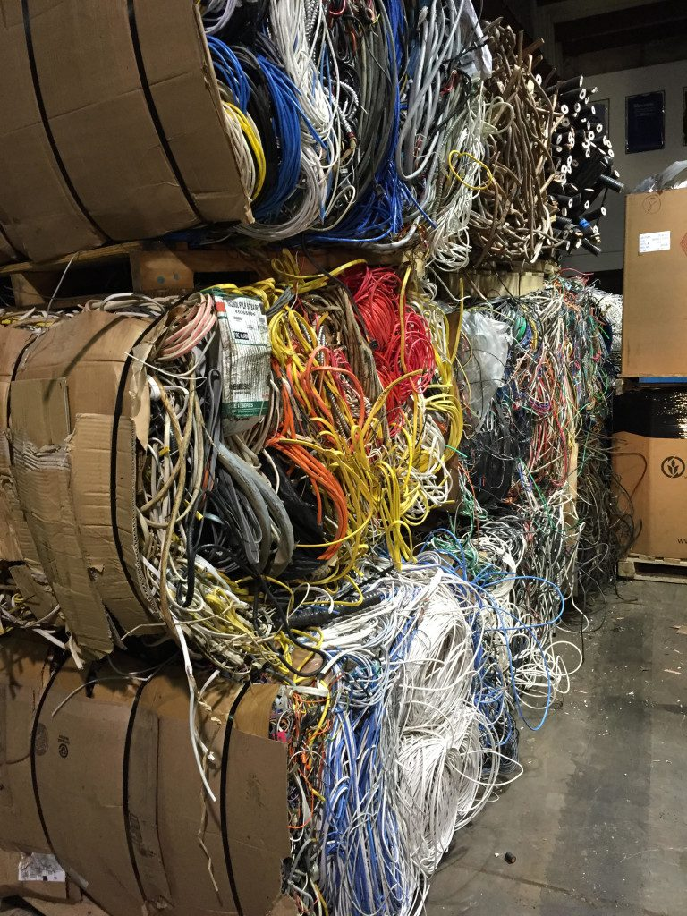 Mongo Prices In Nj Copper Wire Amp Scrap Metal Rockaway