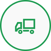 pickup-icon-truck