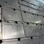 Difference Between Aluminum Scrap We Buy