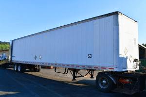 scrap-metal-container-services