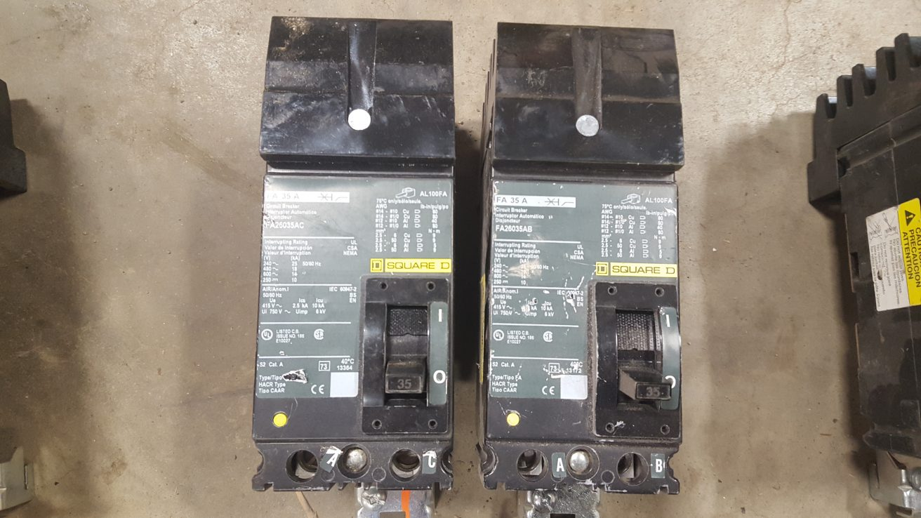 Mcb For Old Fuse Box