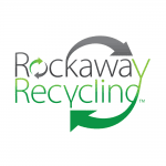 We LOVE Scrapping at Rockaway Recycling