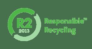 Today's Current Scrap Metal Prices - Rockaway Recycling